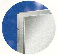 product_panel_1b