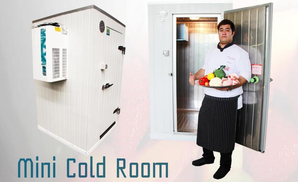mini_cold_room_panel1