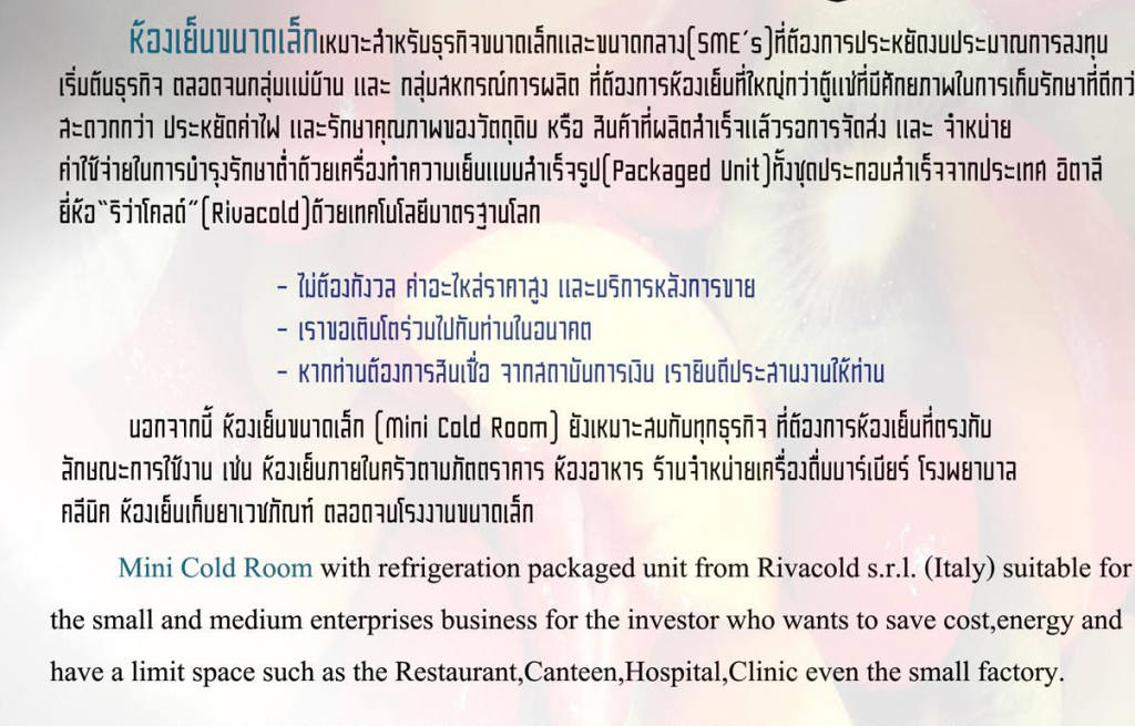 mini_cold_room_panel2