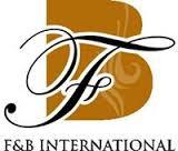 FandB_International.jpg