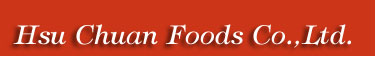 Hsu_Chuan_Foods.jpg