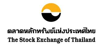 Stock_Exchange_of_Thai.jpg