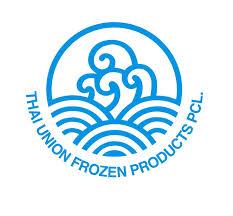 ThaiUnion_Frozen.jpg