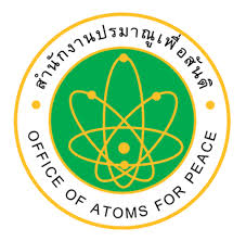 atoms_for_peace.jpg
