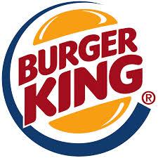 berger_king.jpg