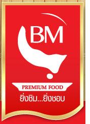 bm_food.jpg