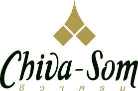 chiva_som.jpg