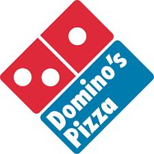 diamon_pizza.png