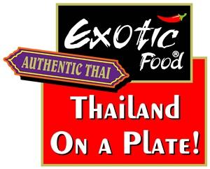 exotic_food.jpg