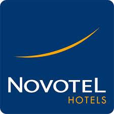 novotel_hotels.jpg