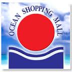 ocean_shopping.jpg