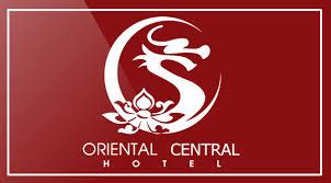 oriental_central.jpg