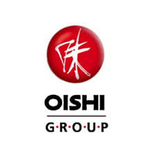 osihi_group.jpg