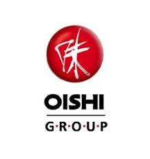 osihi_group.jpg