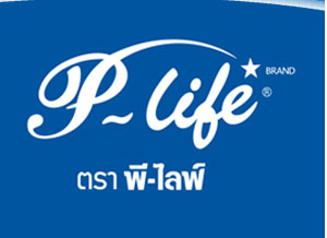 p_life.jpg