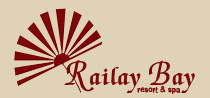 railay_bay_resort.jpg