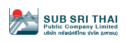 subsrithai.png