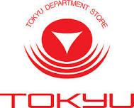 tokyu-department.jpg