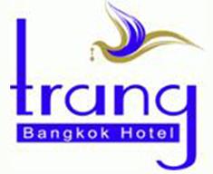 trang_bangok_hotel.png