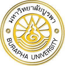 Burapha_university.jpg