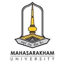 Mahasarakaham_University.jpg