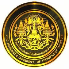 Prajomkaow_thonbury_University.jpg