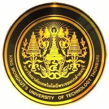Prajomkaow_thonbury_University.jpg