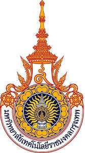 Rajamongkol_Bangkok_University.jpg