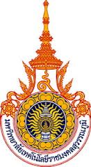 Rajamongkol_University.jpg