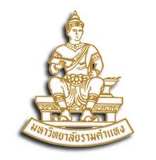 Ramkhumhaeng_University.jpg