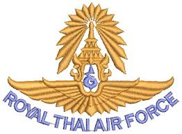 Royal_thai_air_force.jpg