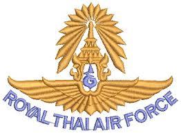 Royal_thai_air_force.jpg