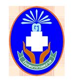 Trat_hospital.png
